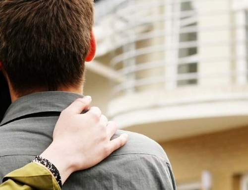 4 Things to Know About House Hunting