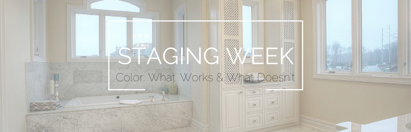 Staging-Week-Color