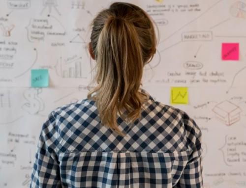 5 Marketing Tactics to Reach New Community Members